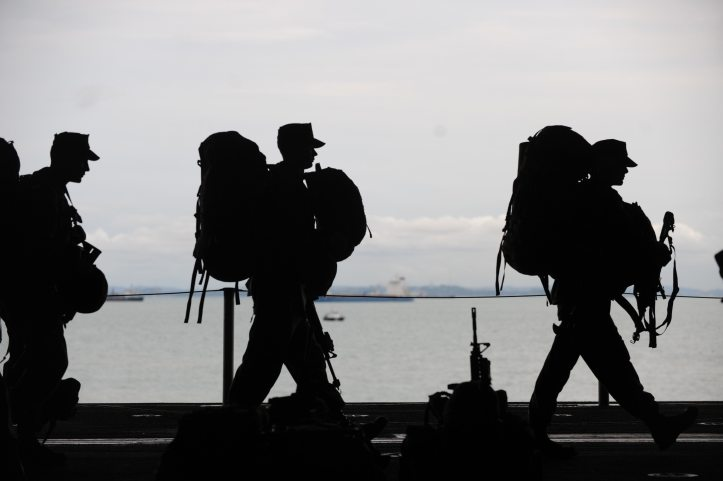 army-men-military-40820