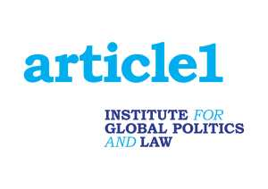 Article1-ENGLogo-1