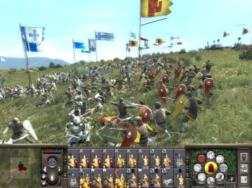 Image taken from: https://fr.gamesplanet.com