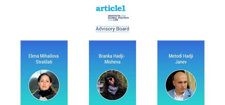 board-article-1